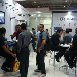 digifort_exposec_2012_045
