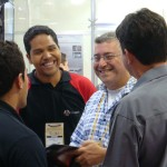 digifort_exposec_2012_047
