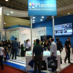 digifort_exposec_2012_052