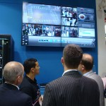 digifort_exposec_2012_055