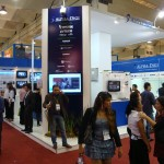 digifort_exposec_2012_056