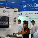 digifort_exposec_2012_057