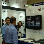 digifort_exposec_2012_060
