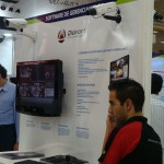 digifort_exposec_2012_061