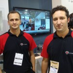 digifort_exposec_2012_064