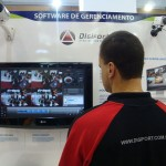 digifort_exposec_2012_069