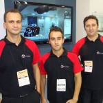 digifort_exposec_2012_071