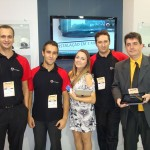 digifort_exposec_2012_073