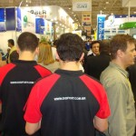 digifort_exposec_2012_075