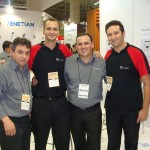digifort_exposec_2012_079