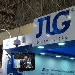 digifort_exposec_2012_083