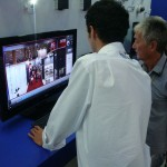 digifort_exposec_2012_086