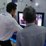digifort_exposec_2012_087