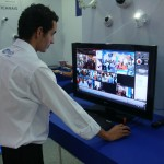 digifort_exposec_2012_088