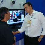 digifort_exposec_2012_089