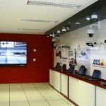 digifort_inauguracao_06-12-12_124