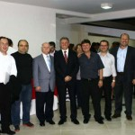 digifort_inauguracao_06-12-12_171