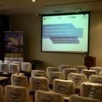digifort_lancamneto_parceria_11-12-12_000