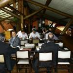digifort_lancamneto_parceria_11-12-12_007