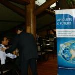 digifort_lancamneto_parceria_11-12-12_012