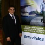 digifort_lancamneto_parceria_11-12-12_017