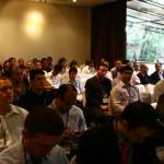 digifort_lancamneto_parceria_11-12-12_018