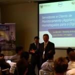 digifort_lancamneto_parceria_11-12-12_021