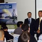 digifort_lancamneto_parceria_11-12-12_022