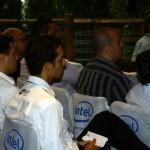 digifort_lancamneto_parceria_11-12-12_024