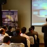 digifort_lancamneto_parceria_11-12-12_026