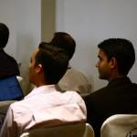 digifort_lancamneto_parceria_11-12-12_029