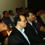 digifort_lancamneto_parceria_11-12-12_030