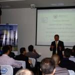 digifort_lancamneto_parceria_11-12-12_038