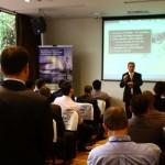 digifort_lancamneto_parceria_11-12-12_040