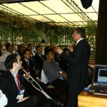 digifort_lancamneto_parceria_11-12-12_042