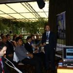 digifort_lancamneto_parceria_11-12-12_043