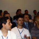 digifort_lancamneto_parceria_11-12-12_045