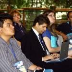 digifort_lancamneto_parceria_11-12-12_046