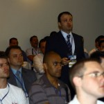 digifort_lancamneto_parceria_11-12-12_047