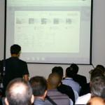 digifort_lancamneto_parceria_11-12-12_051