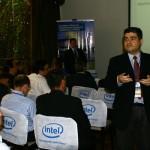 digifort_lancamneto_parceria_11-12-12_053