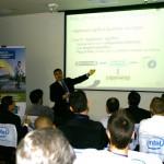 digifort_lancamneto_parceria_11-12-12_054