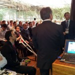 digifort_lancamneto_parceria_11-12-12_066