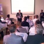 digifort_lancamneto_parceria_11-12-12_071