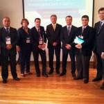 digifort_lancamneto_parceria_11-12-12_074