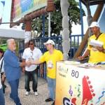 digifort_carnaval_bahia_08-02-13_009