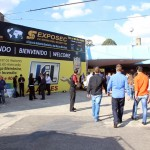 marcelino_silva_digifort_exposec_15-05-2013_004