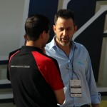 marcelino_silva_digifort_exposec_15-05-2013_005
