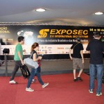 marcelino_silva_digifort_exposec_15-05-2013_006