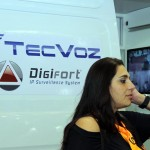 marcelino_silva_digifort_exposec_15-05-2013_011